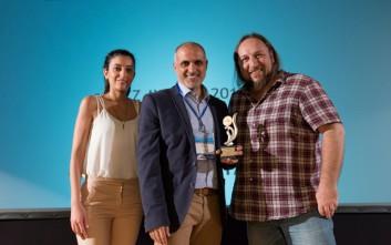 Η ΑΒ Βασιλόπουλος βραβεύεται για τις digital πρακτικές της