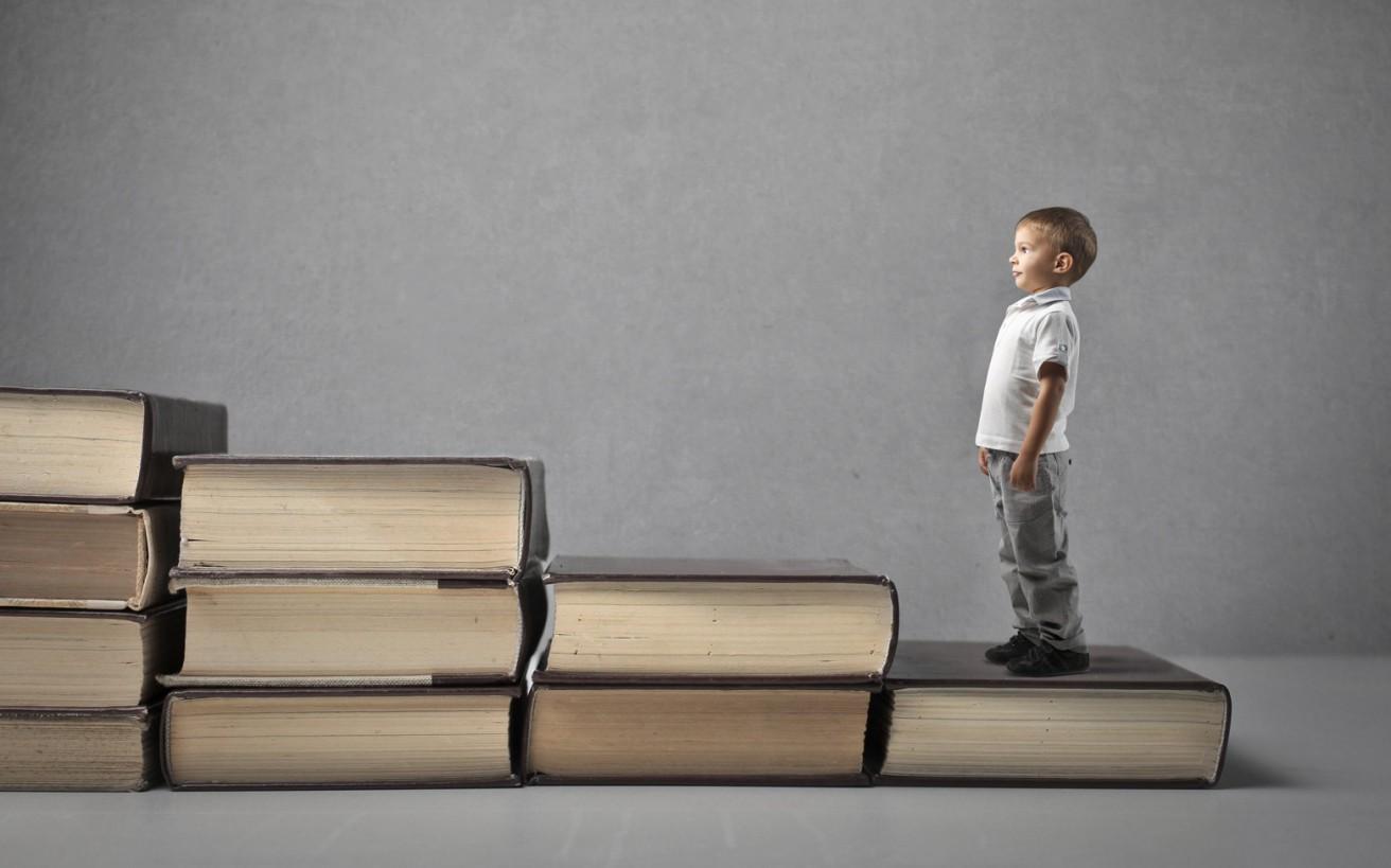 Γιατί η χώρα που είχε το καλύτερο εκπαιδευτικό σύστημα στον κόσμο ετοιμάζεται να το αλλάξει
