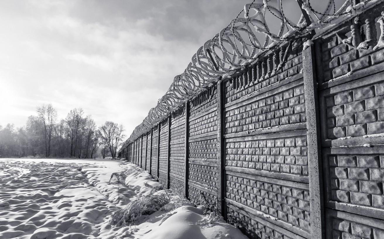 Τι απέγινε ο αφελής Αμερικανός που μπήκε παράνομα το 1965 στη Ρωσία