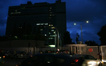 Δριμεία απάντηση της κυβέρνησης στον ΣΥΡΙΖΑ για το μεταναστευτικό