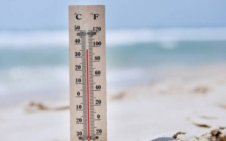 Πώς να διατηρήσετε δροσερό το σπίτι σας τις ζεστές μέρες του καλοκαιριού