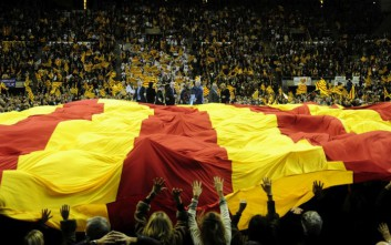 Τι σημαίνει η εφαρμογή του 155 κατά της Καταλονίας