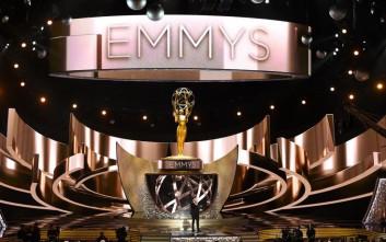 Το «Saturday Night Live» και το «Westworld» σάρωσαν τις υποψηφιότητες τα Emmy