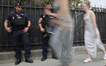 Χωριό στη Γαλλία απαγορεύει την κυκλοφορία μετά τις 11 το βράδυ στους ανήλικους