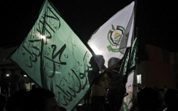 «Με την ψυχή και το αίμα μας, θα θυσιαστούμε για σένα, Αλ Άκσα»