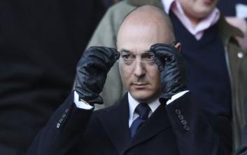 Λέβι, ο... διάβολος της Premier League!
