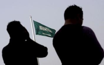 Τρόμος από τις απειλές της Σ. Αραβίας κατά του Κατάρ για τους ρωσικούς S-400