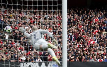 Ο κανονισμός που εκτόξευσε την Premier League