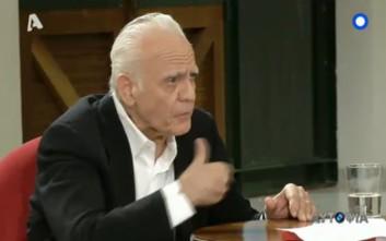Τσοχατζόπουλος: ΕΥΠ και ξένες υπηρεσίες με παγίδεψαν