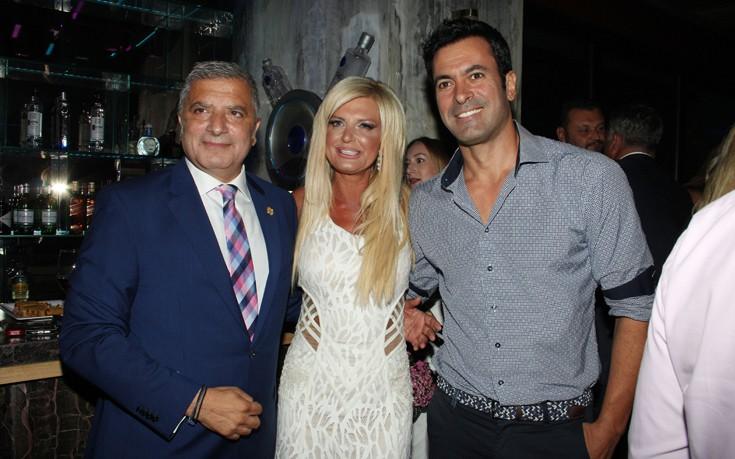 0205_GIORGOS_PATOYLIS_MARINA_PATOYLI_NIKOS_PAPADAKIS_1772017