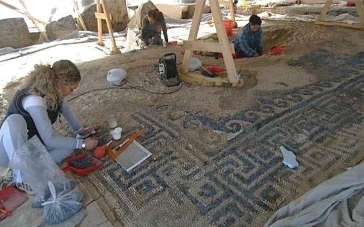 Μαθητές «υιοθετούν» μουσεία και αρχαιολογικούς χώρους
