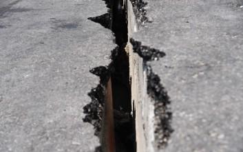 Γεωλόγοι: Πέντε μεγάλα ρήγματα στο Αιγαίο μπορούν να «δώσουν» σεισμούς άνω των 7 Ρίχτερ