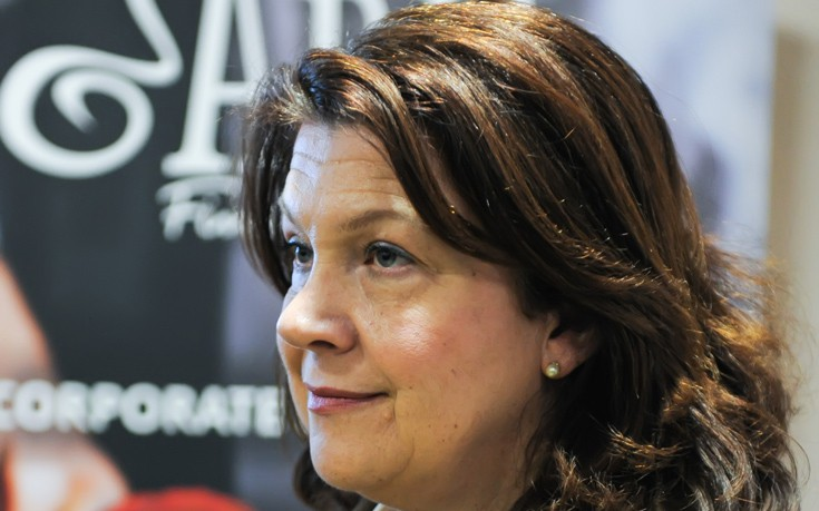 Δήμαρχος Ζωγράφου: Η εργαζόμενη στην καθαριότητα που «έφυγε» δεν δούλεψε τρία εξάωρα