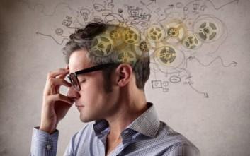 Το χόμπι που κρατά τον εγκέφαλο νέο