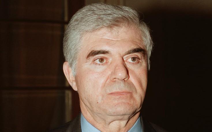 Image result for ψωμιαδης