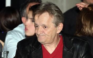 Μήνυση και αγωγή της ΠΑΕ ΠΑΟΚ κατά του Γιώργου Γεωργίου