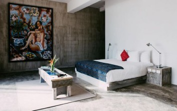 Casa Malca, το σπίτι του Πάμπλο Εσκομπάρ έγινε πεντάστερο ξενοδοχείο
