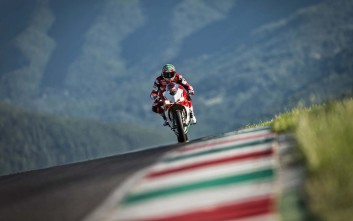 Ducati1299Panigale1