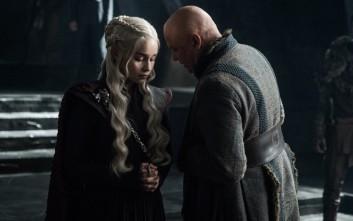 Νέο φωτογραφικό υλικό του τρίτου επεισοδίου του Game of Thrones