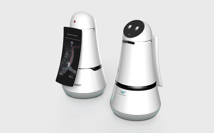 LGAirportCleaningRobot3