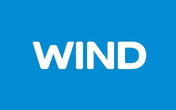 Καλοκαιρινές προσφορές σε 4G Smartphones από την WIND