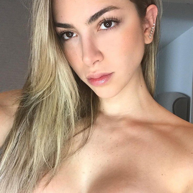 anllela_sagra4