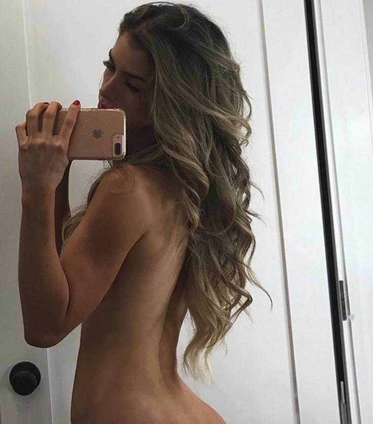 anllela_sagra8