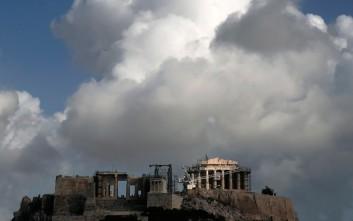 Το μυστήριο γύρω από τις τοποθεσίες των ιερών μνημείων της Ελλάδας