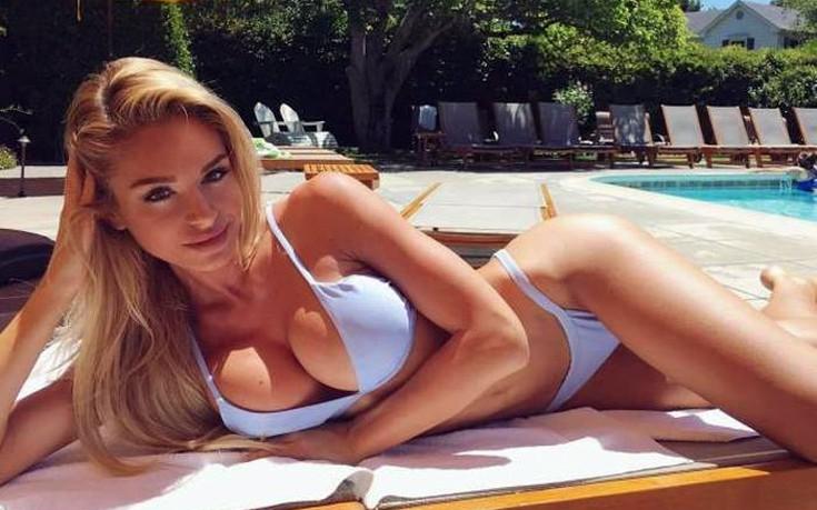 bikini_babes1