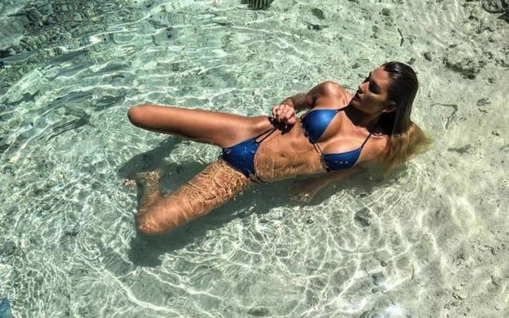 bikini_babes10