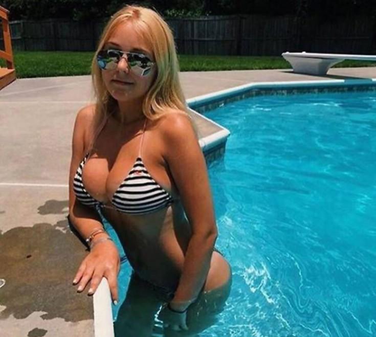 bikini_babes6