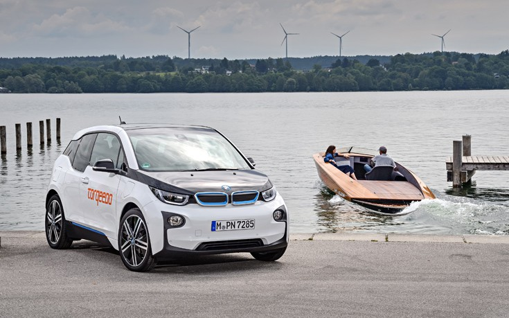 bmwi3batteries2