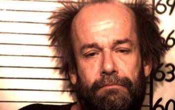 Οι «αποκλίνουσες σεξουαλικές συμπεριφορές» οδήγησαν σε ισόβια κάθειρξη