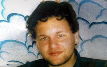 Δένδιας: Δεν ξεχνάμε τον Θάνο Αξαρλιάν, δεν ξεχνάμε όλα τα θύματα της τρομοκρατίας