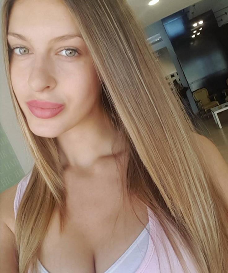 elisavet_dovliatidou8