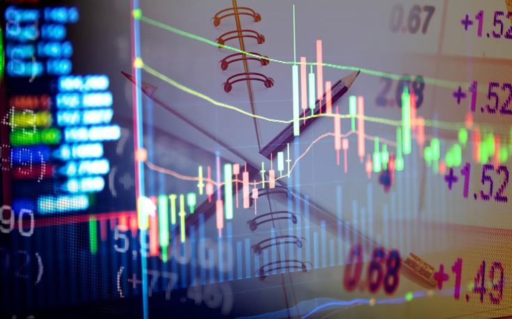 Σε καλό δρόμο για ανάπτυξη 2% φέτος η ελληνική οικονομία
