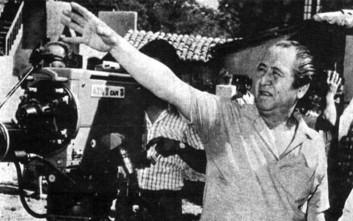 Ο οραματιστής του ελληνικού κινηματογράφου που είδε δύο ταινίες του στην τελική φάση των Όσκαρ