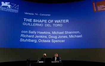 Πρεμιέρα με Αλεξάντερ Πέιν στο επίσημο διαγωνιστικό του φεστιβάλ Κινηματογράφου της Βενετίας