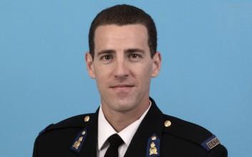 Αρχηγός Πυροσβεστικής: Έφυγε σαν ήρωας