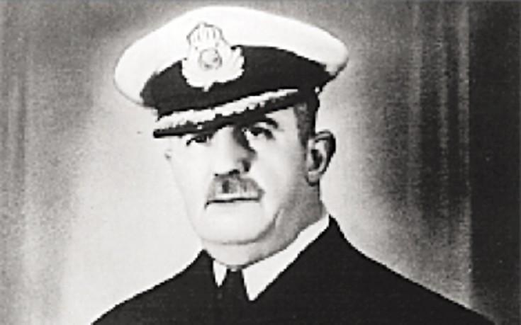 Ο άνθρωπος που φώτισε τις ελληνικές θάλασσες και έκανε τις ακτές «πολυελαίους»