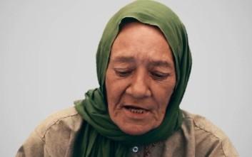 Βίντεο φέρεται να εικονίζει δυτικούς ομήρους στα χέρια ισλαμιστών