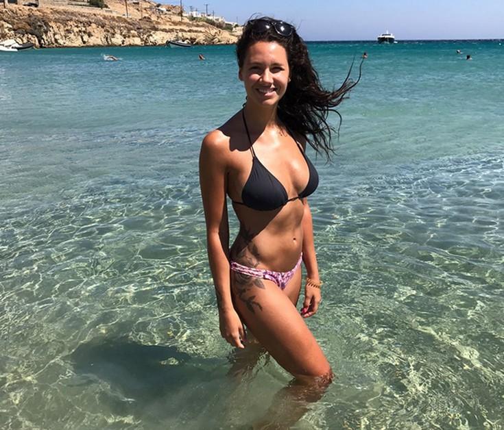 marianna_kalergi3