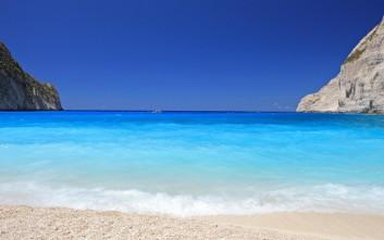 Γιατί «κατέβηκαν» από τις παραλίες της Ζακύνθου οι Γαλάζιες Σημαίες