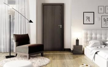 Πώς θα κάνουμε τις πόρτες του σπιτιού μας να μοιάζουν καινούργιες