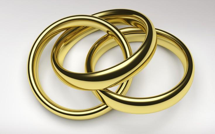 Ένοχοι για πολυγαμία δύο αρχηγοί αίρεσης στον Καναδά