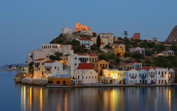 Το ενδιαφέρον του Ερντογάν για το Καστελόριζο και η αξία του για την Ελλάδα