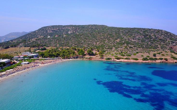 Image result for ΠΟΡΤΟ ΡΑΦΤΗ ΑΤΤΙΚΗΣ