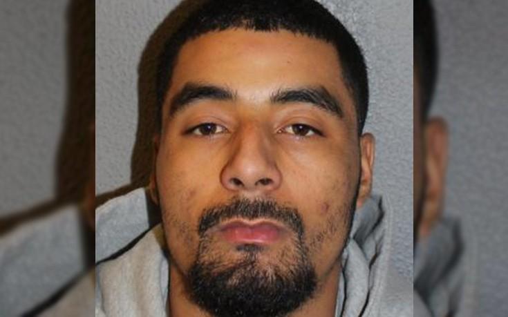 Επικίνδυνος κρατούμενος αποφυλακίστηκε μετά από λίγους μήνες λόγω… λάθους