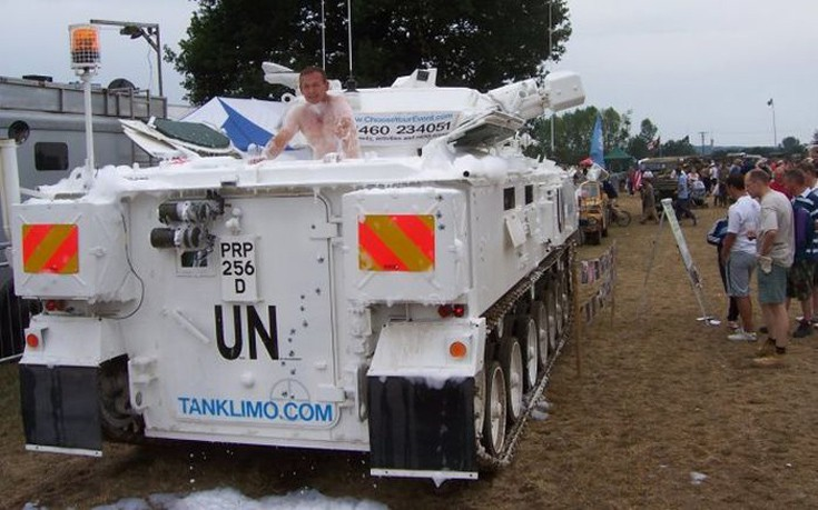 tanker10