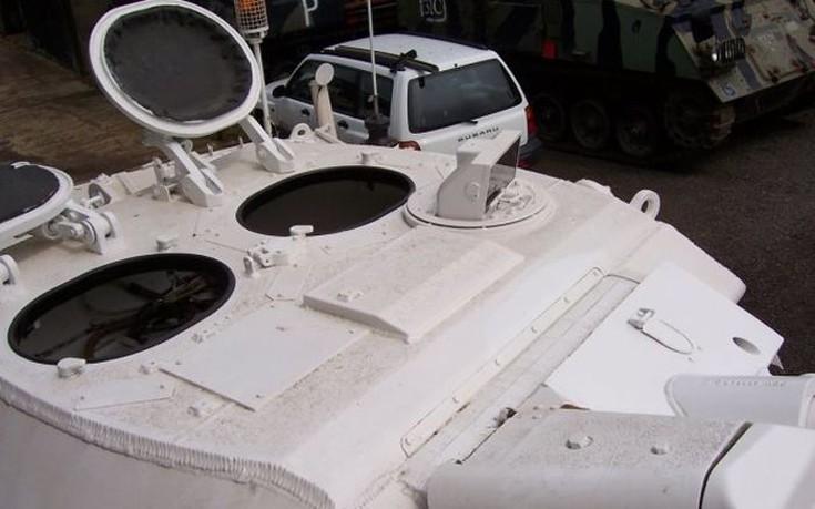 tanker7